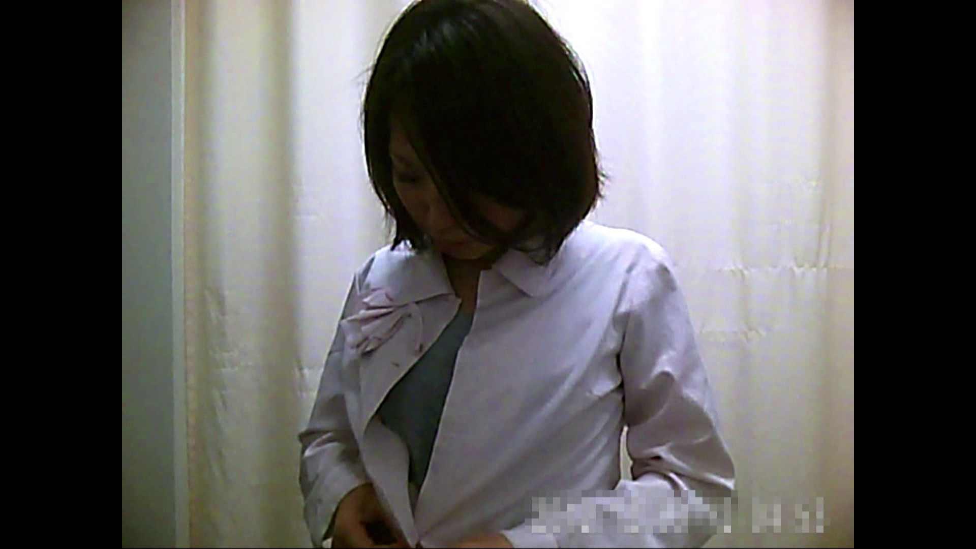 病院おもいっきり着替え! vol.166 着替え すけべAV動画紹介 72画像 29