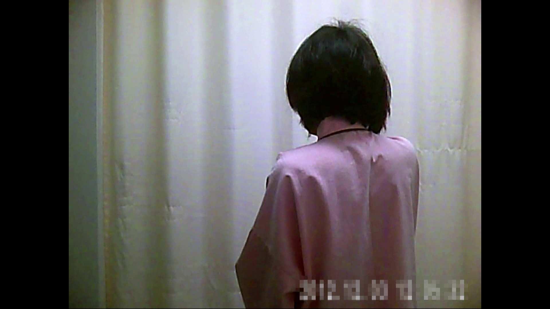 病院おもいっきり着替え! vol.166 おっぱい ワレメ無修正動画無料 72画像 35