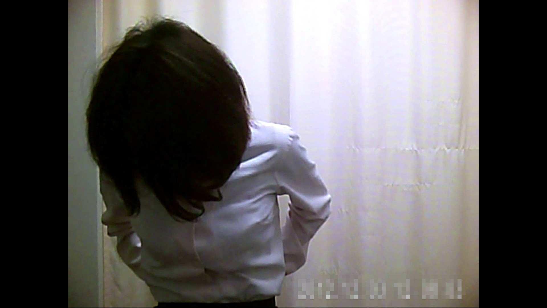 病院おもいっきり着替え! vol.166 貧乳編 アダルト動画キャプチャ 72画像 47