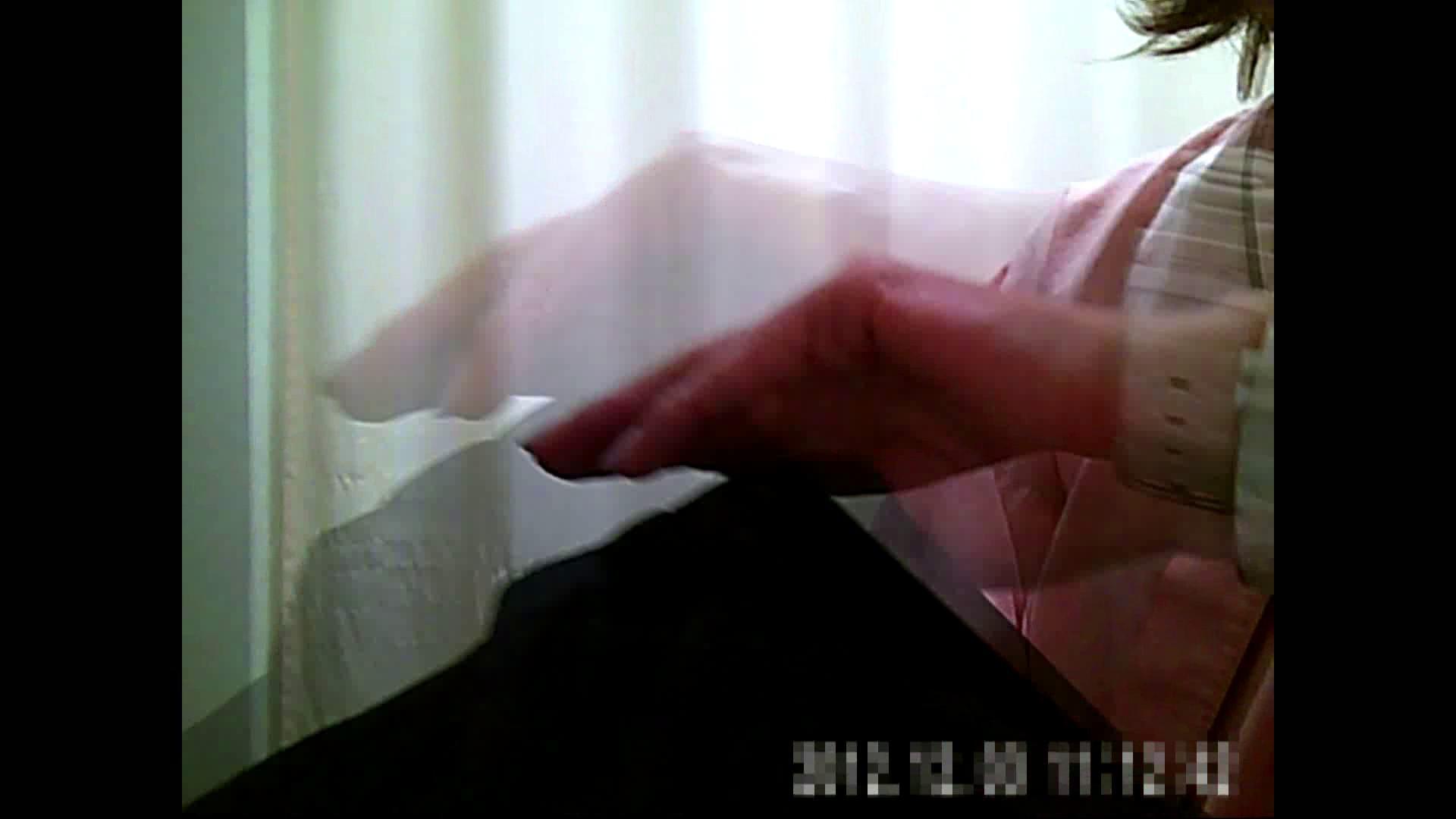 病院おもいっきり着替え! vol.166 おっぱい ワレメ無修正動画無料 72画像 59