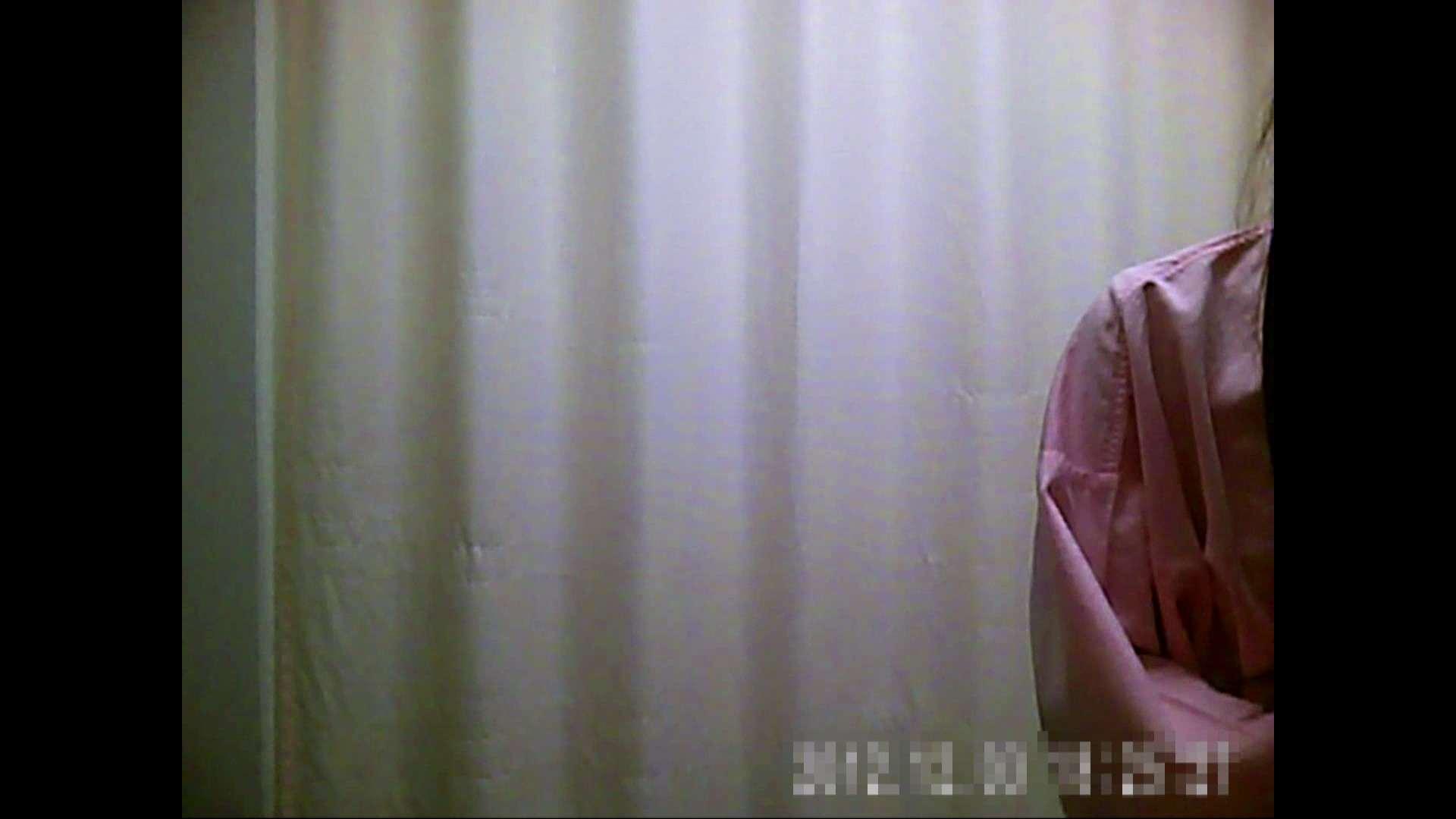 病院おもいっきり着替え! vol.167 巨乳 おまんこ無修正動画無料 105画像 78