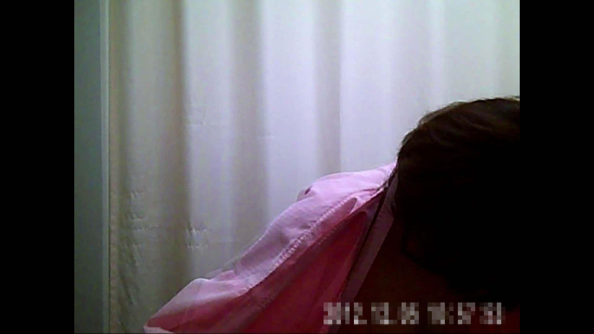 病院おもいっきり着替え! vol.168 おっぱい オメコ無修正動画無料 94画像 76