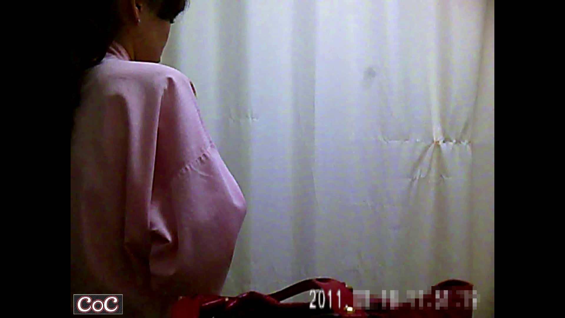病院おもいっきり着替え! vol.16 巨乳 ワレメ無修正動画無料 86画像 46