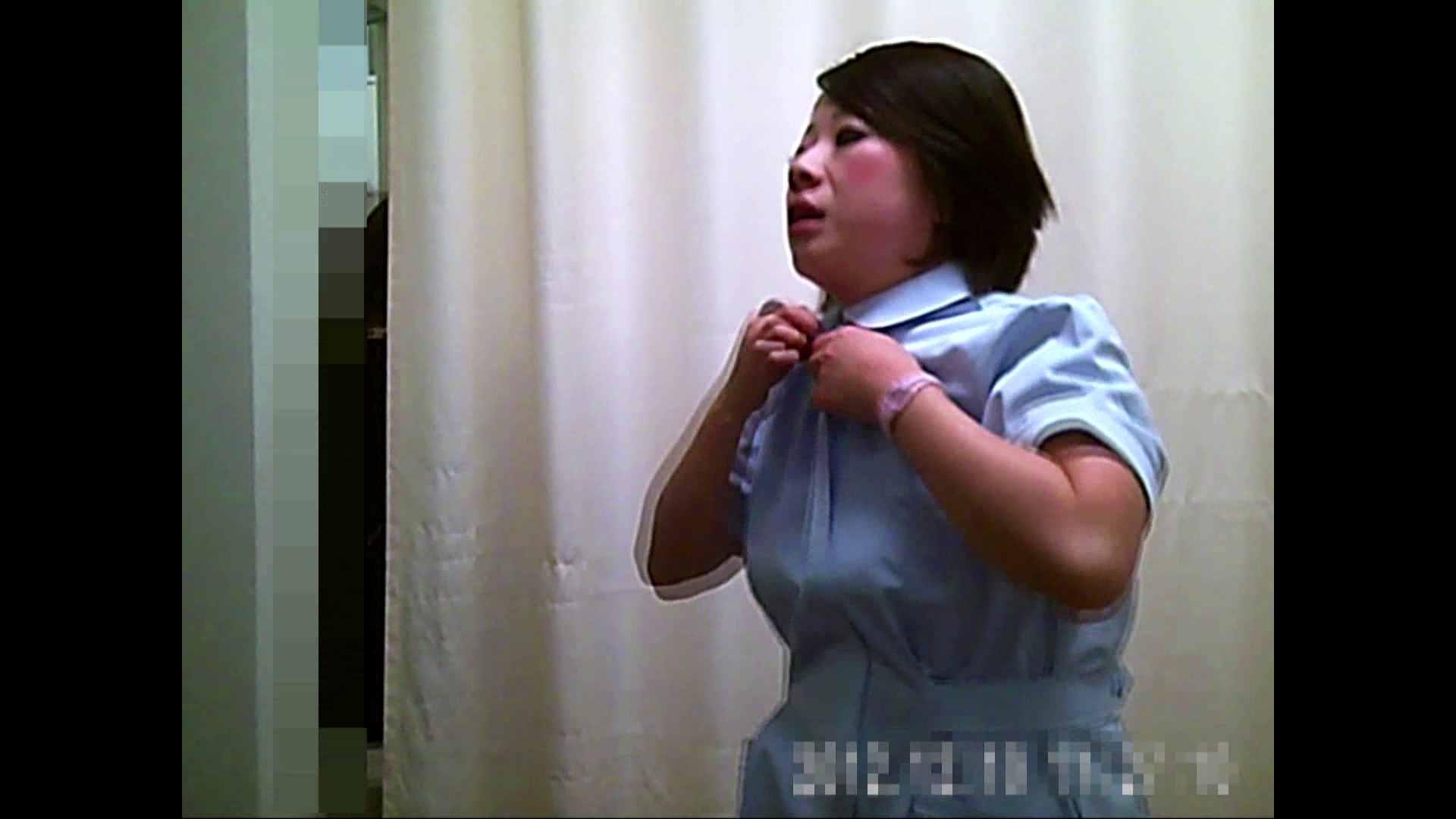 病院おもいっきり着替え! vol.172 盗撮特集 AV無料動画キャプチャ 102画像 34