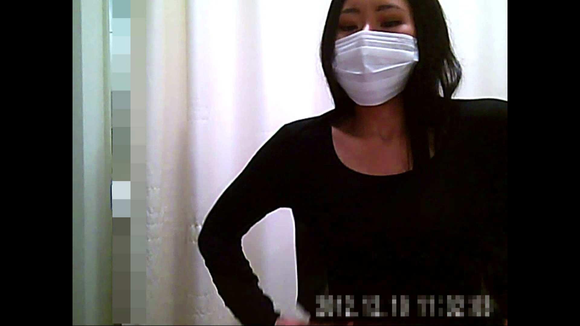 病院おもいっきり着替え! vol.172 盗撮特集 AV無料動画キャプチャ 102画像 66