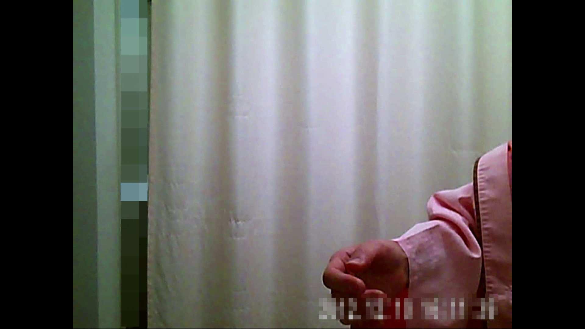 病院おもいっきり着替え! vol.172 おっぱい オマンコ無修正動画無料 102画像 67