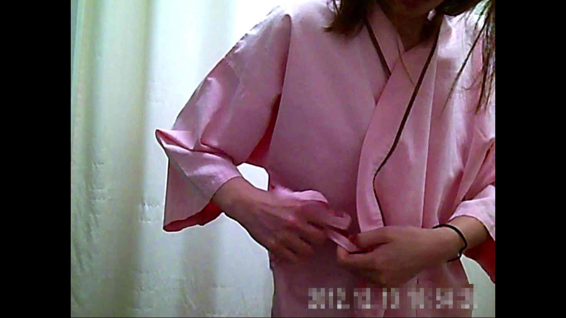 病院おもいっきり着替え! vol.176 乳首 のぞき動画キャプチャ 65画像 37