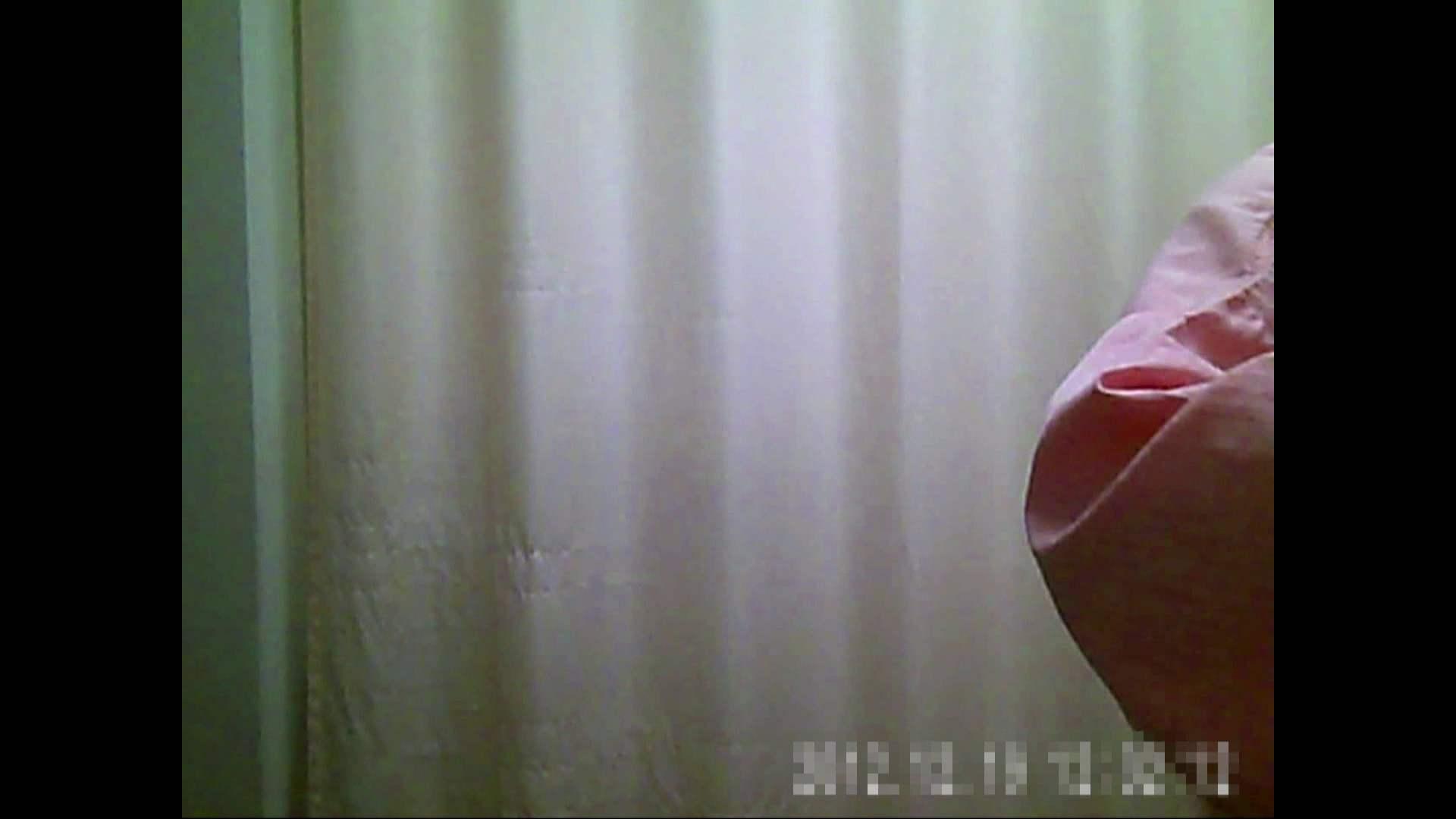 病院おもいっきり着替え! vol.181 貧乳編 オメコ動画キャプチャ 107画像 71