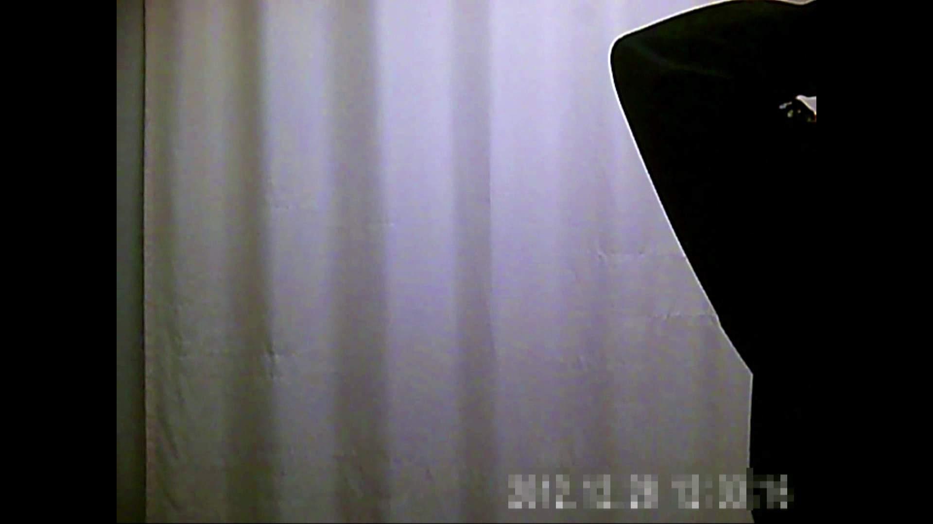 病院おもいっきり着替え! vol.186 エロティックなOL おまんこ無修正動画無料 101画像 42