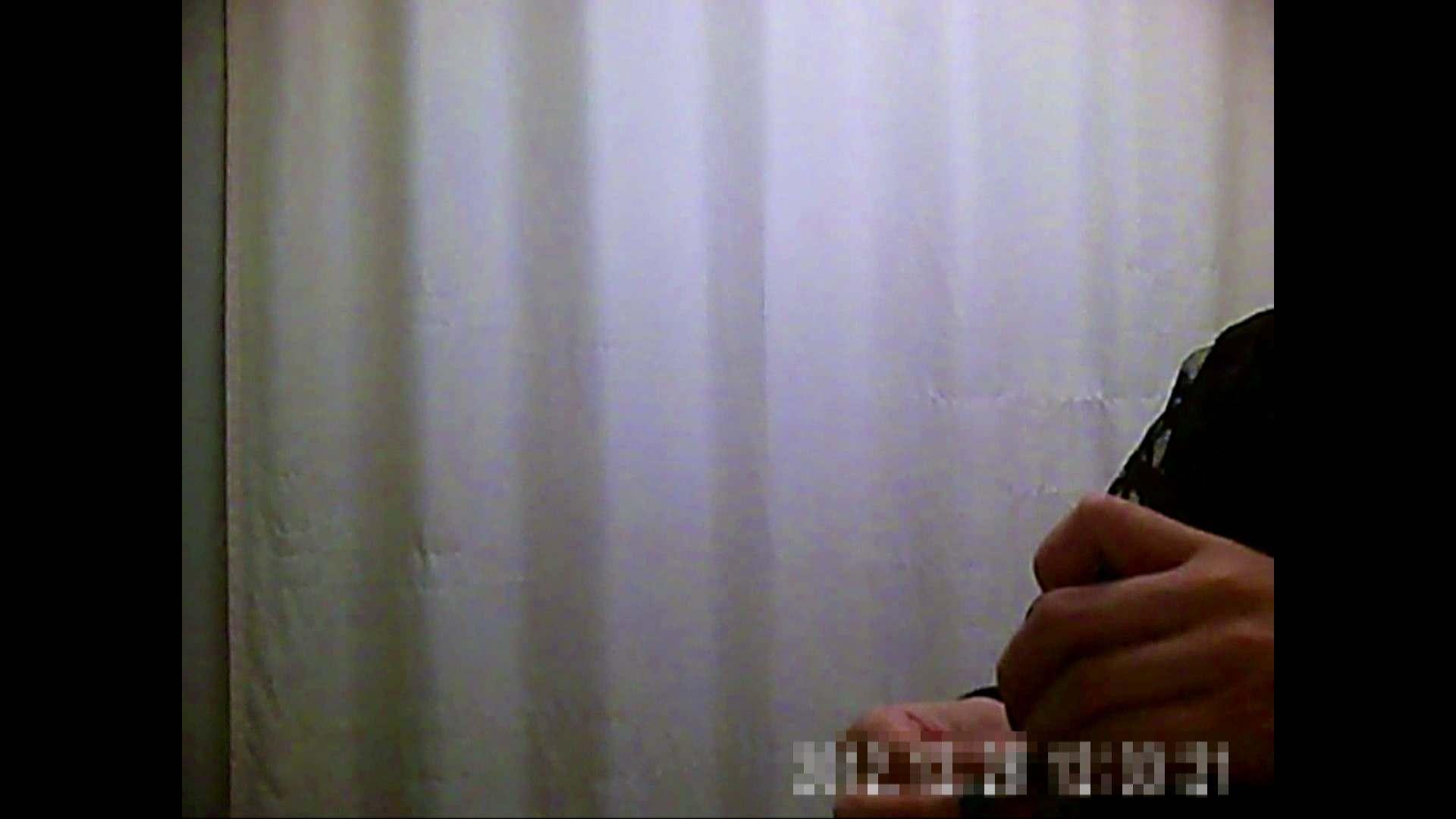 病院おもいっきり着替え! vol.186 盗撮特集 AV無料動画キャプチャ 101画像 43