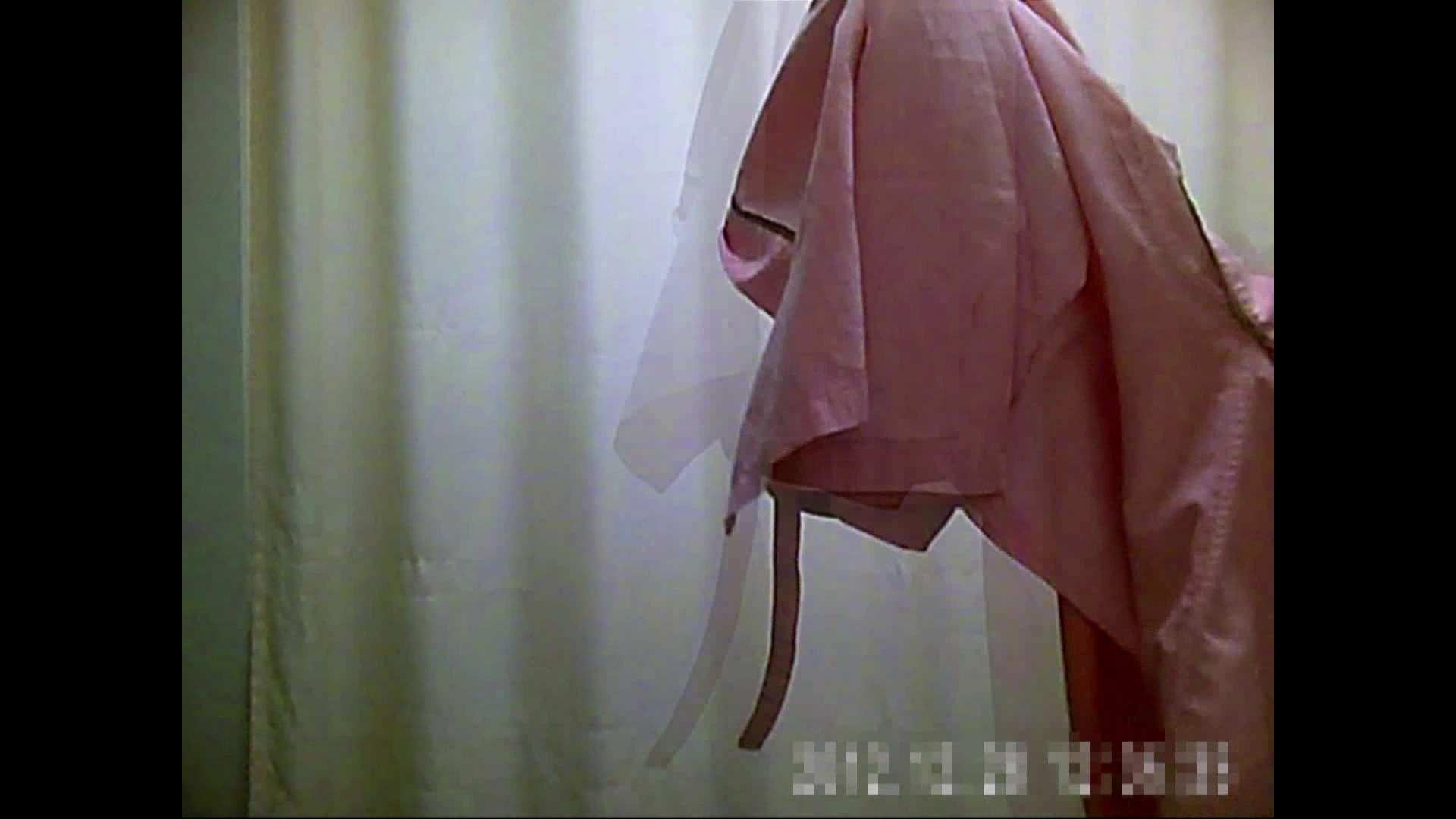 病院おもいっきり着替え! vol.186 エロティックなOL おまんこ無修正動画無料 101画像 66