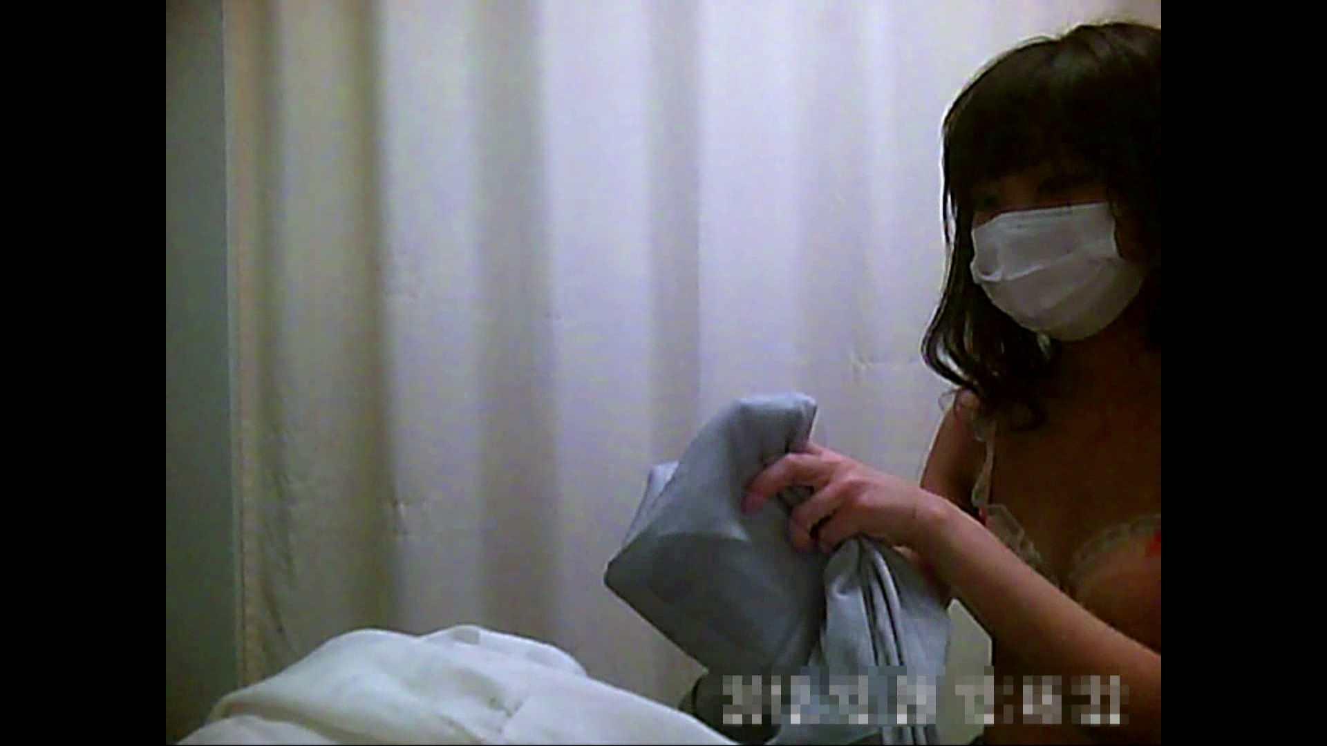 病院おもいっきり着替え! vol.187 盗撮特集 セックス画像 98画像 3