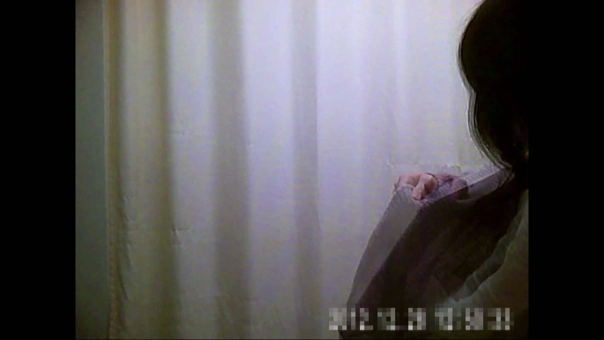 病院おもいっきり着替え! vol.187 盗撮特集 セックス画像 98画像 43
