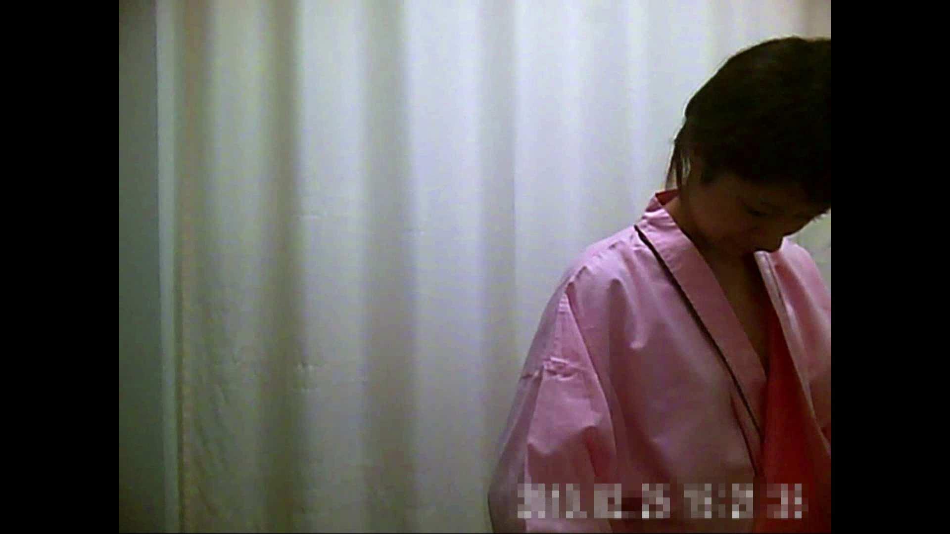 病院おもいっきり着替え! vol.190 貧乳編 盗み撮り動画 99画像 7