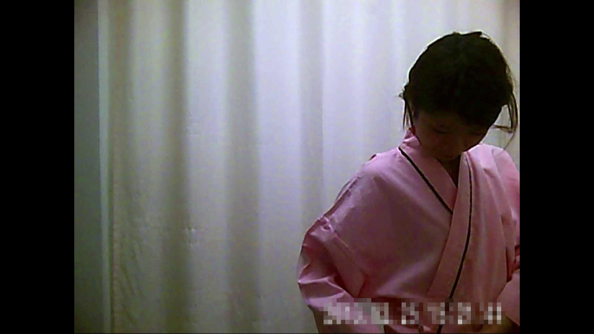 病院おもいっきり着替え! vol.190 乳首   巨乳  99画像 9