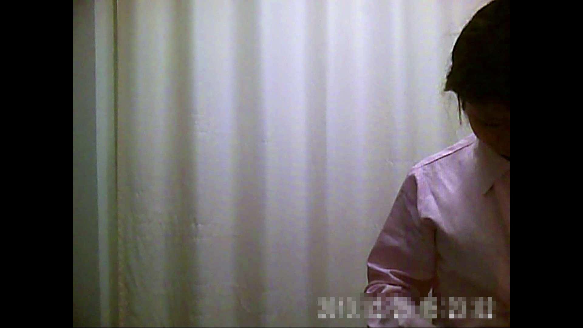 病院おもいっきり着替え! vol.190 盗撮特集 盗撮画像 99画像 19
