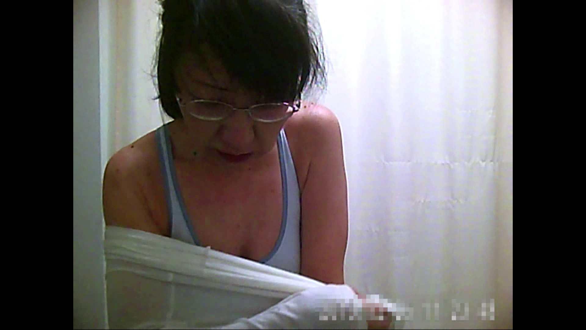 病院おもいっきり着替え! vol.190 おっぱい 濡れ場動画紹介 99画像 28