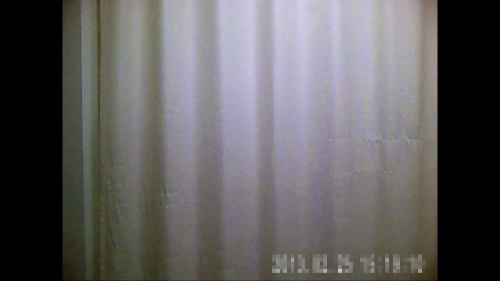 病院おもいっきり着替え! vol.190 おっぱい 濡れ場動画紹介 99画像 84