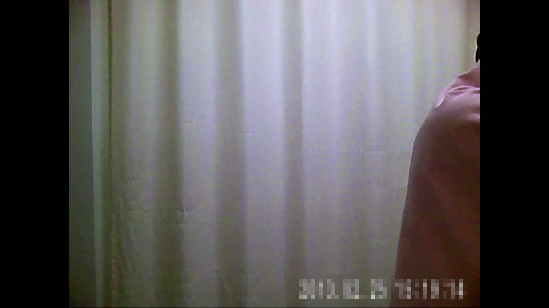 病院おもいっきり着替え! vol.190 チクビ 濡れ場動画紹介 99画像 85