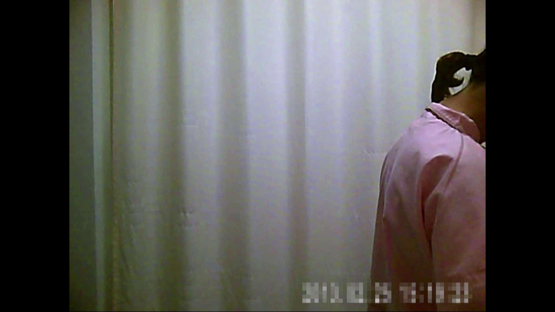 病院おもいっきり着替え! vol.190 着替え ワレメ無修正動画無料 99画像 86