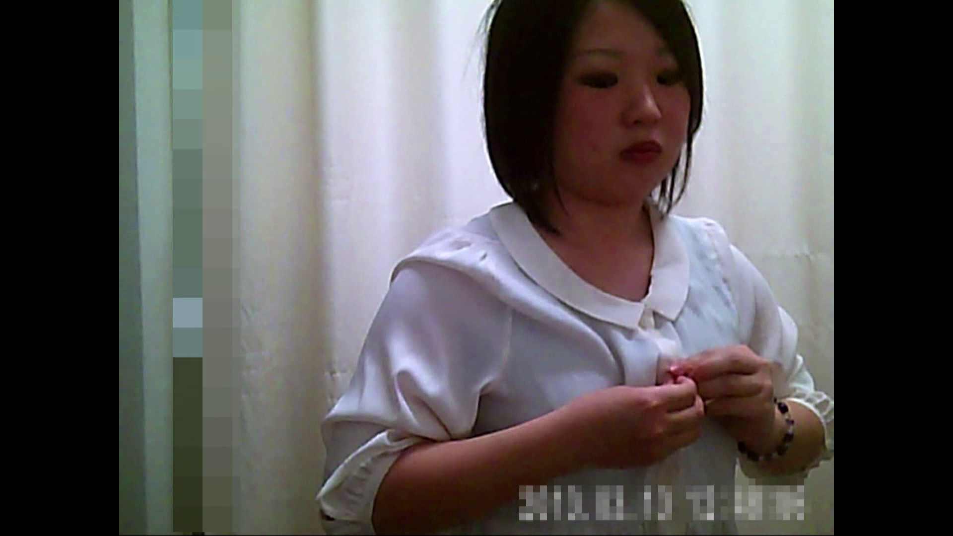 病院おもいっきり着替え! vol.198 巨乳 われめAV動画紹介 83画像 22