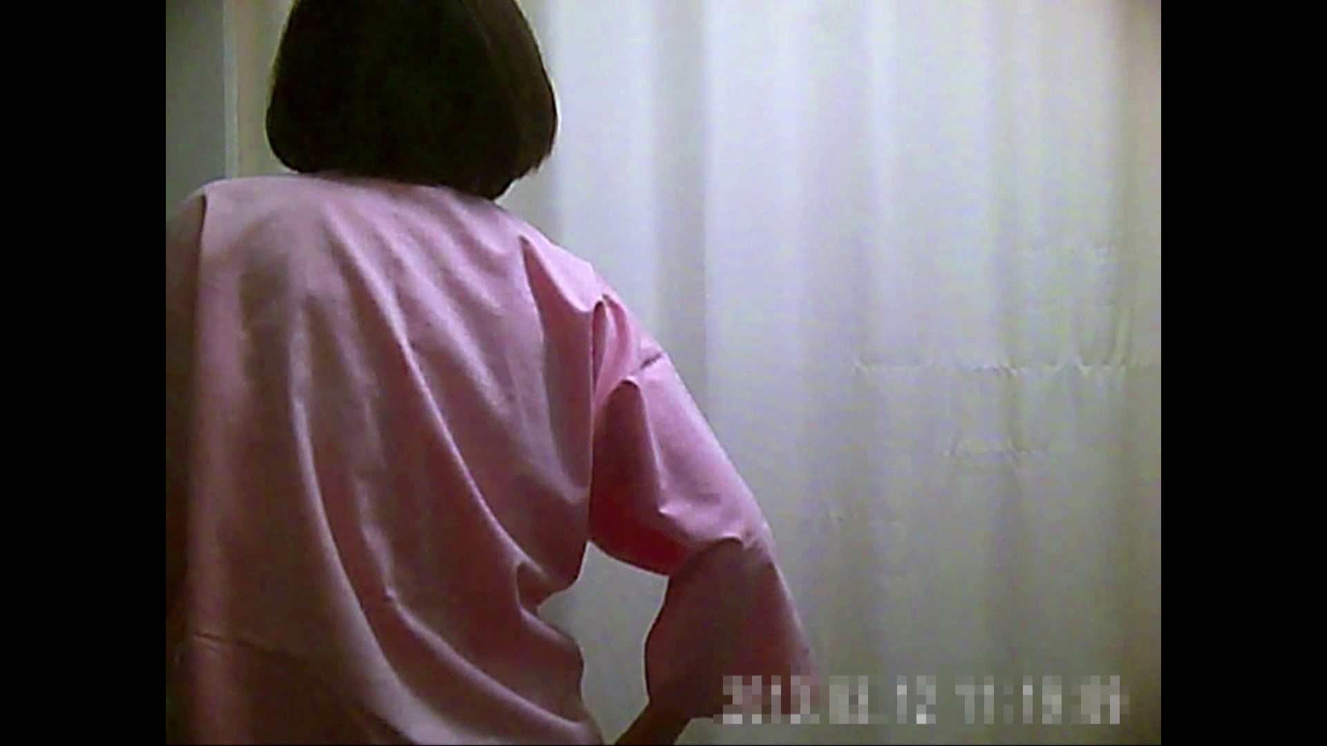 病院おもいっきり着替え! vol.198 巨乳 われめAV動画紹介 83画像 30
