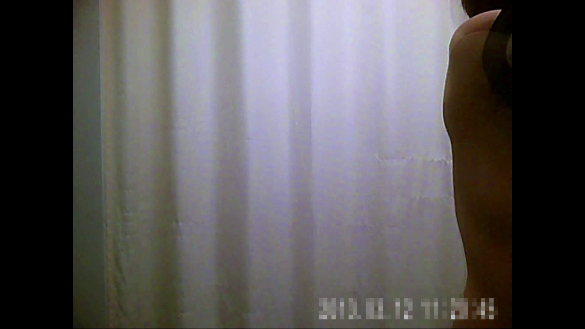 病院おもいっきり着替え! vol.198 盗撮特集 オマンコ無修正動画無料 83画像 34