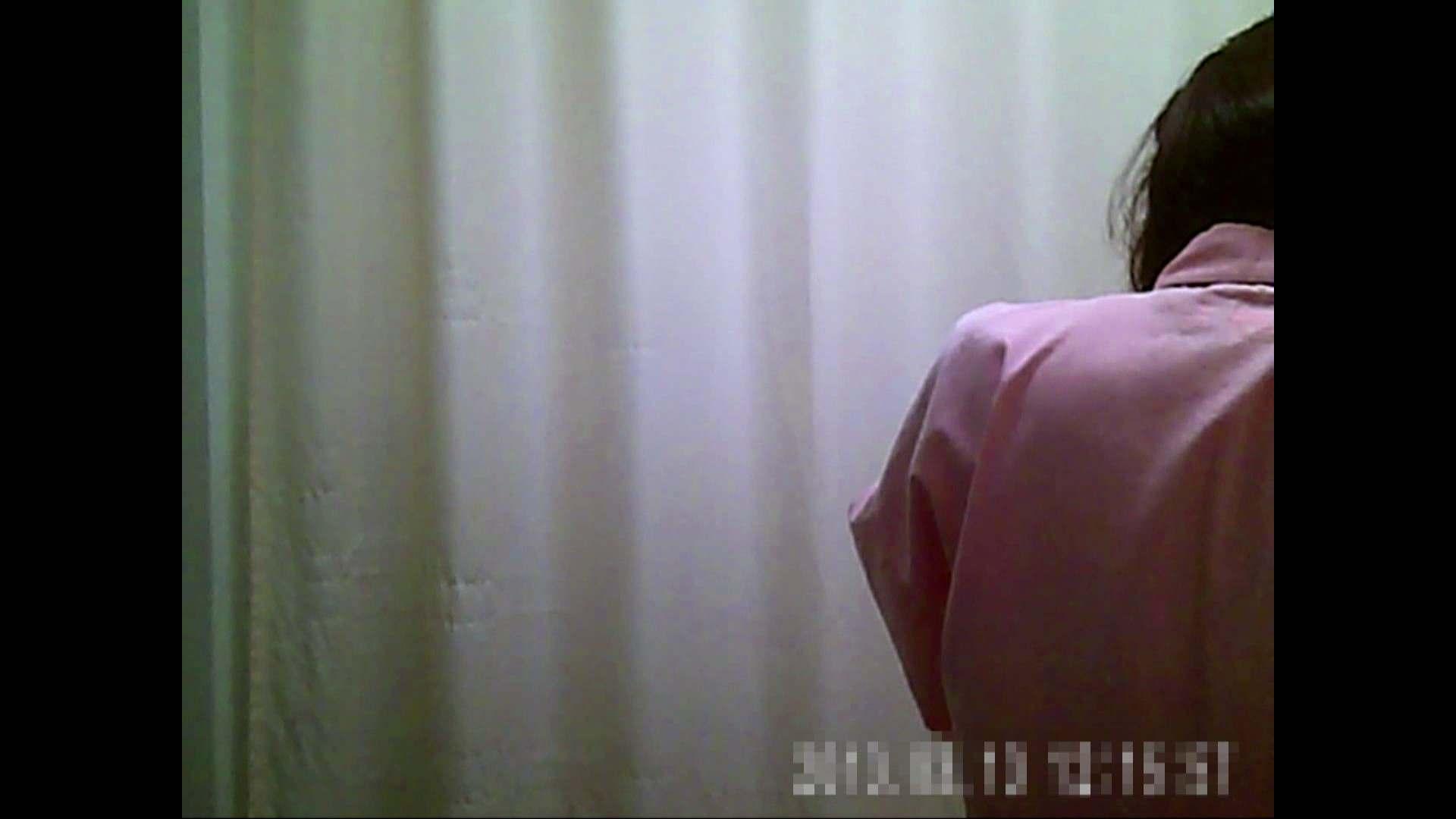 病院おもいっきり着替え! vol.198 貧乳編 ヌード画像 83画像 55