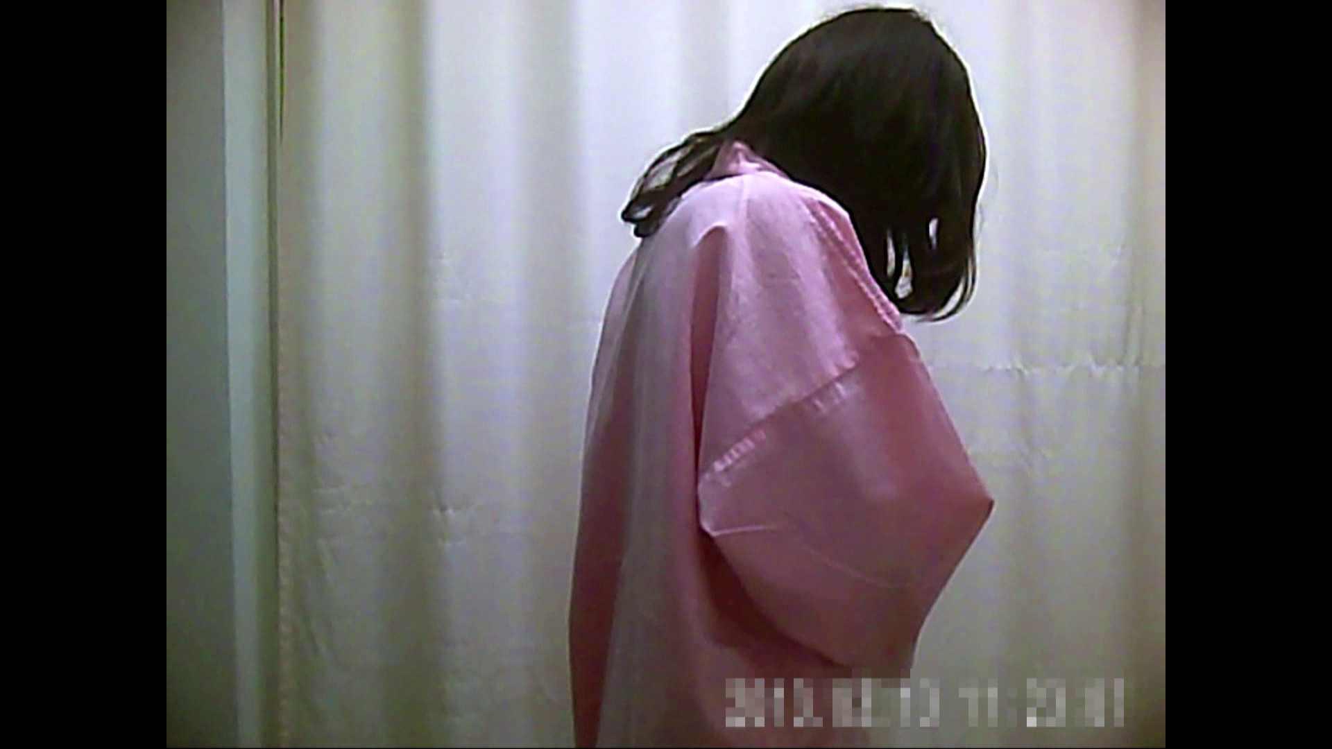 病院おもいっきり着替え! vol.199 乳首 オマンコ無修正動画無料 106画像 61