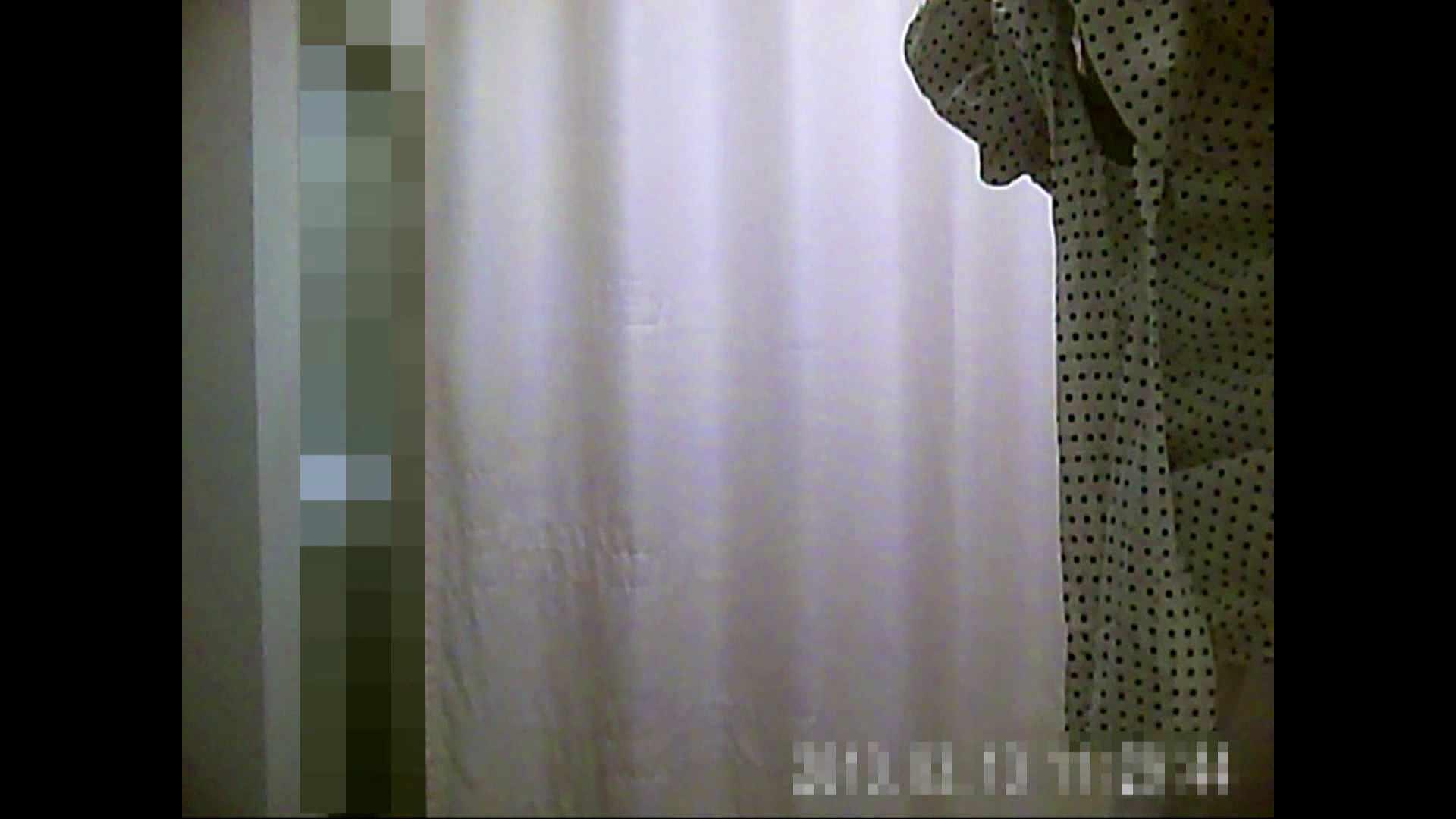 病院おもいっきり着替え! vol.199 エロティックなOL オマンコ動画キャプチャ 106画像 82