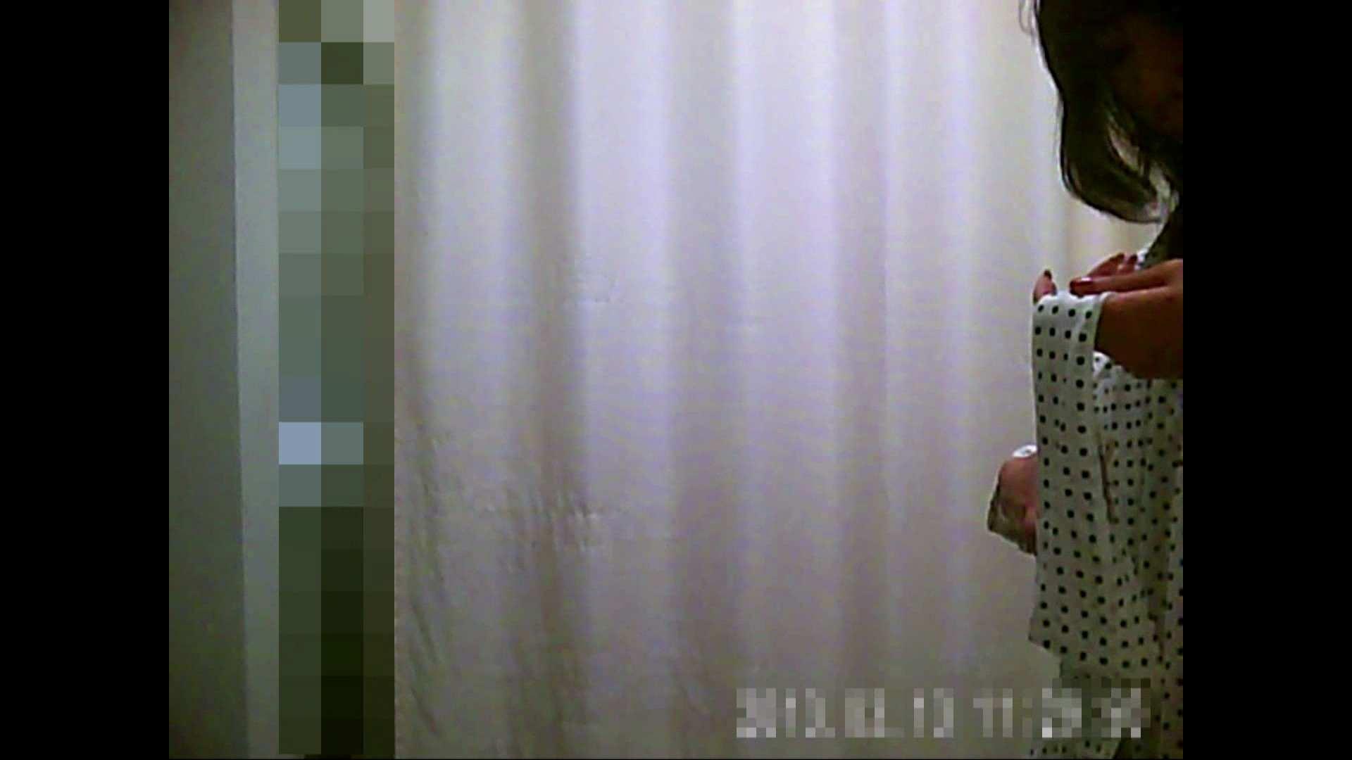 病院おもいっきり着替え! vol.199 おっぱい 盗撮画像 106画像 83