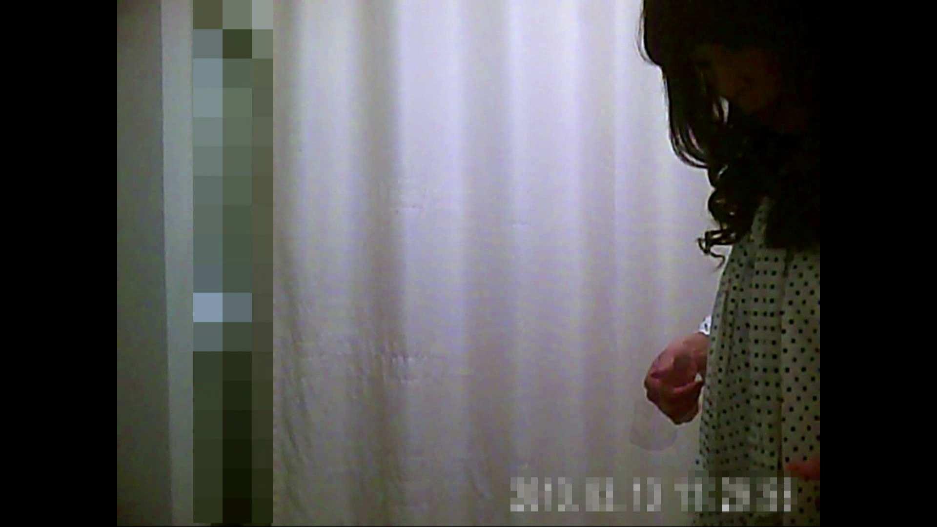 病院おもいっきり着替え! vol.199 チクビ 戯れ無修正画像 106画像 84