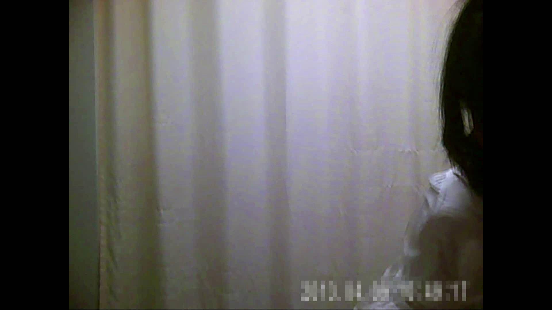 病院おもいっきり着替え! vol.199 乳首 オマンコ無修正動画無料 106画像 93