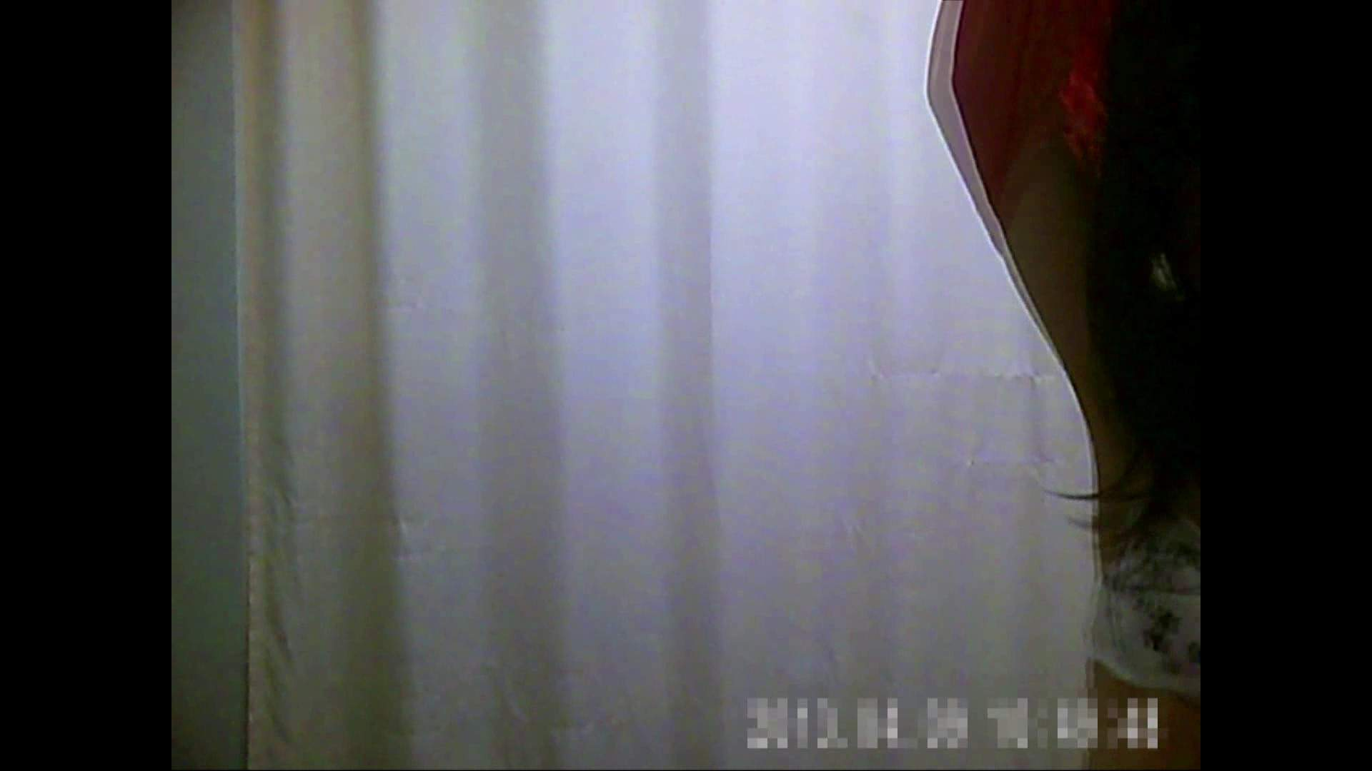 病院おもいっきり着替え! vol.199 エロティックなOL オマンコ動画キャプチャ 106画像 98