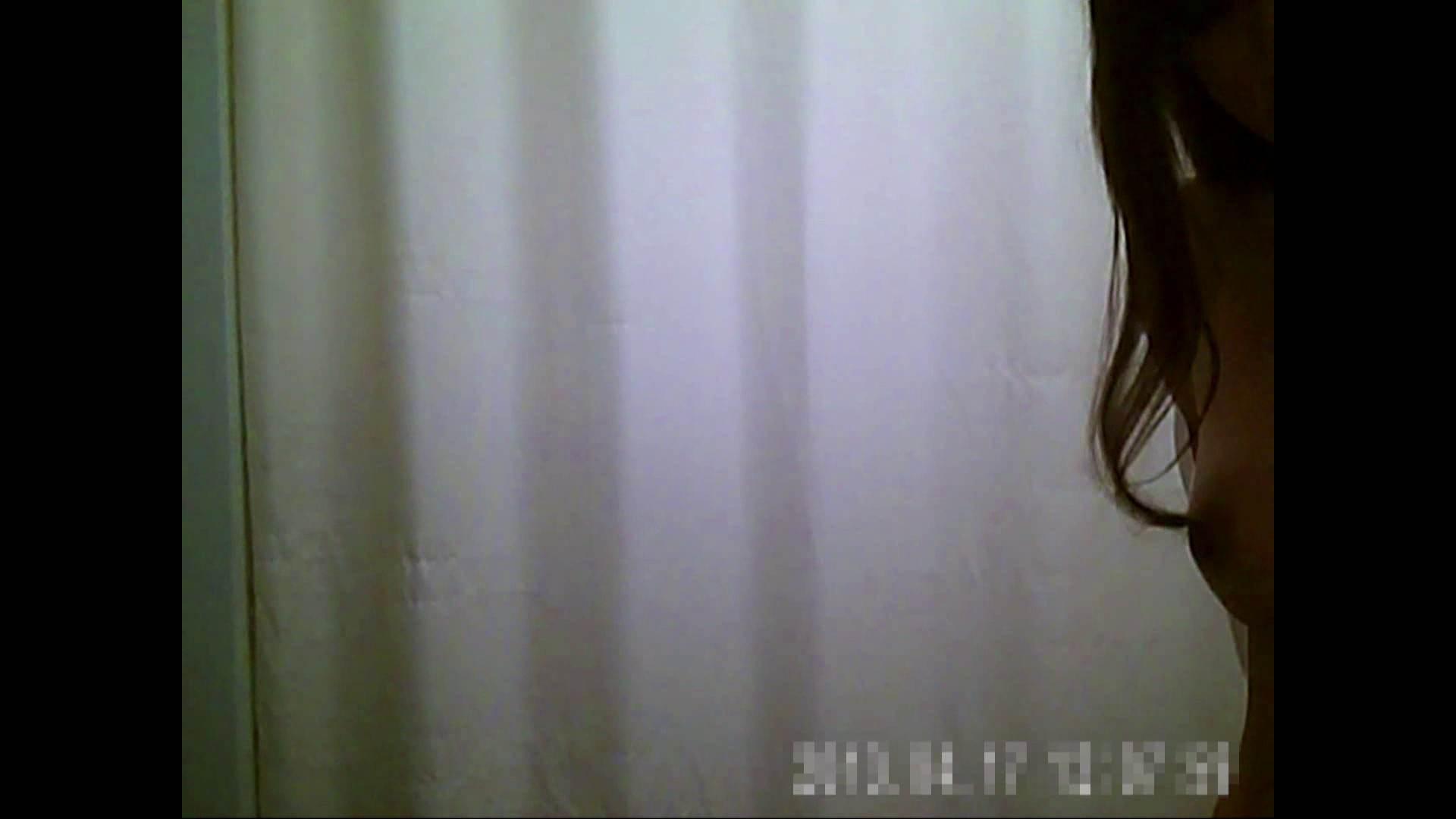 病院おもいっきり着替え! vol.203 おっぱい セックス無修正動画無料 78画像 35