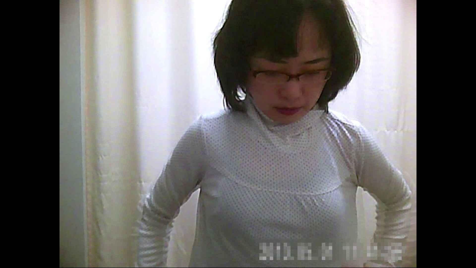 病院おもいっきり着替え! vol.206 盗撮特集 濡れ場動画紹介 93画像 11