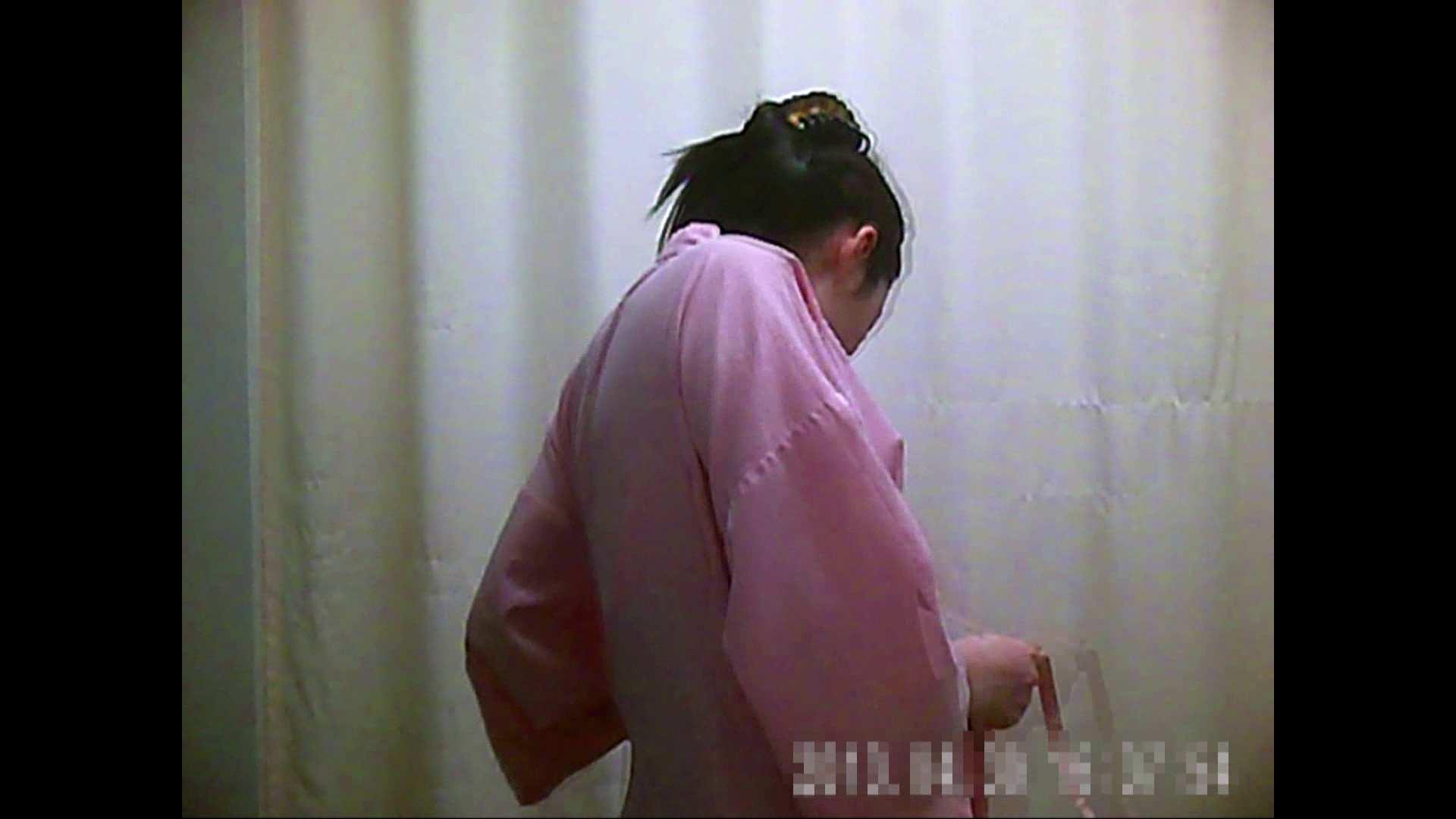 病院おもいっきり着替え! vol.206 チクビ 女性器鑑賞 93画像 29