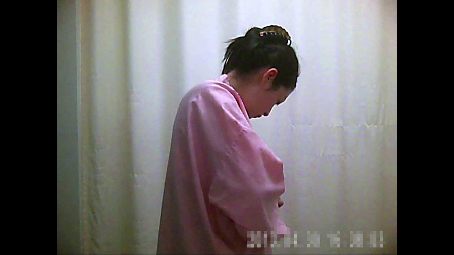 病院おもいっきり着替え! vol.206 貧乳編 おまんこ動画流出 93画像 31
