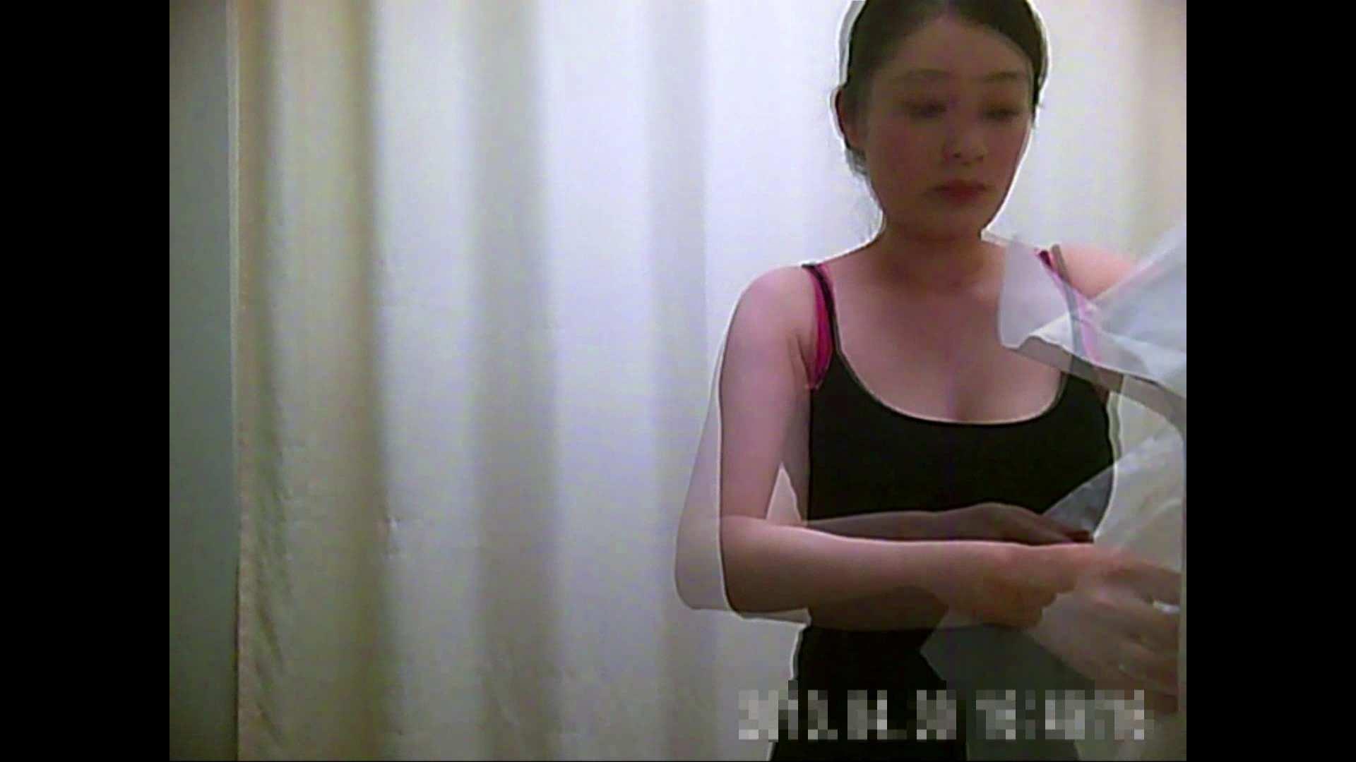 病院おもいっきり着替え! vol.206 乳首 | 巨乳  93画像 41