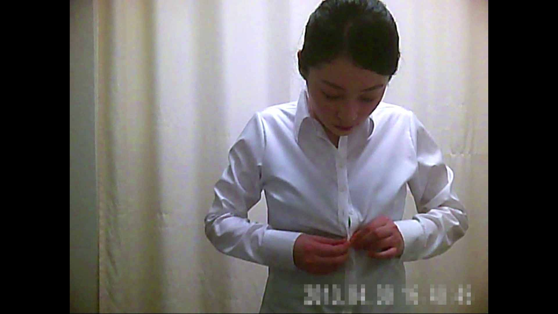 病院おもいっきり着替え! vol.206 おっぱい ぱこり動画紹介 93画像 44