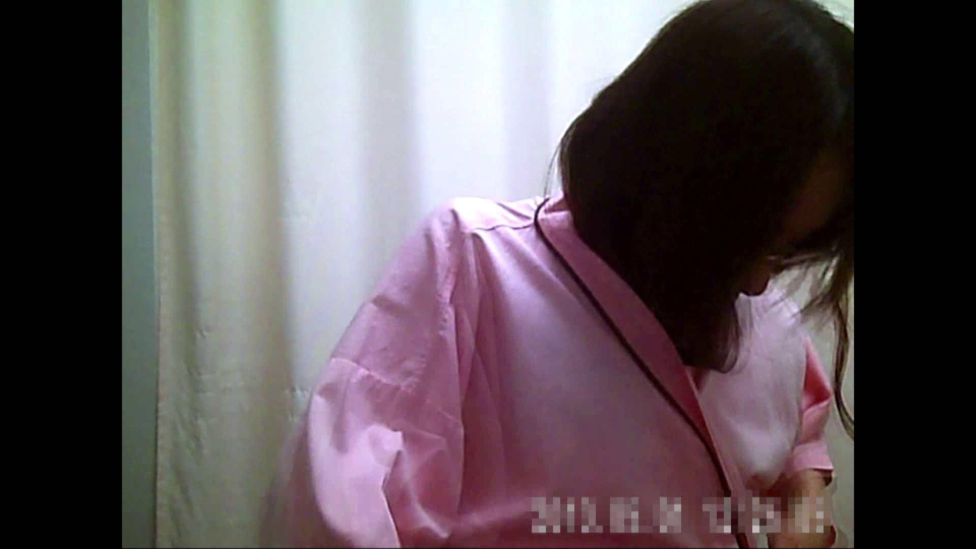 病院おもいっきり着替え! vol.206 乳首 | 巨乳  93画像 57