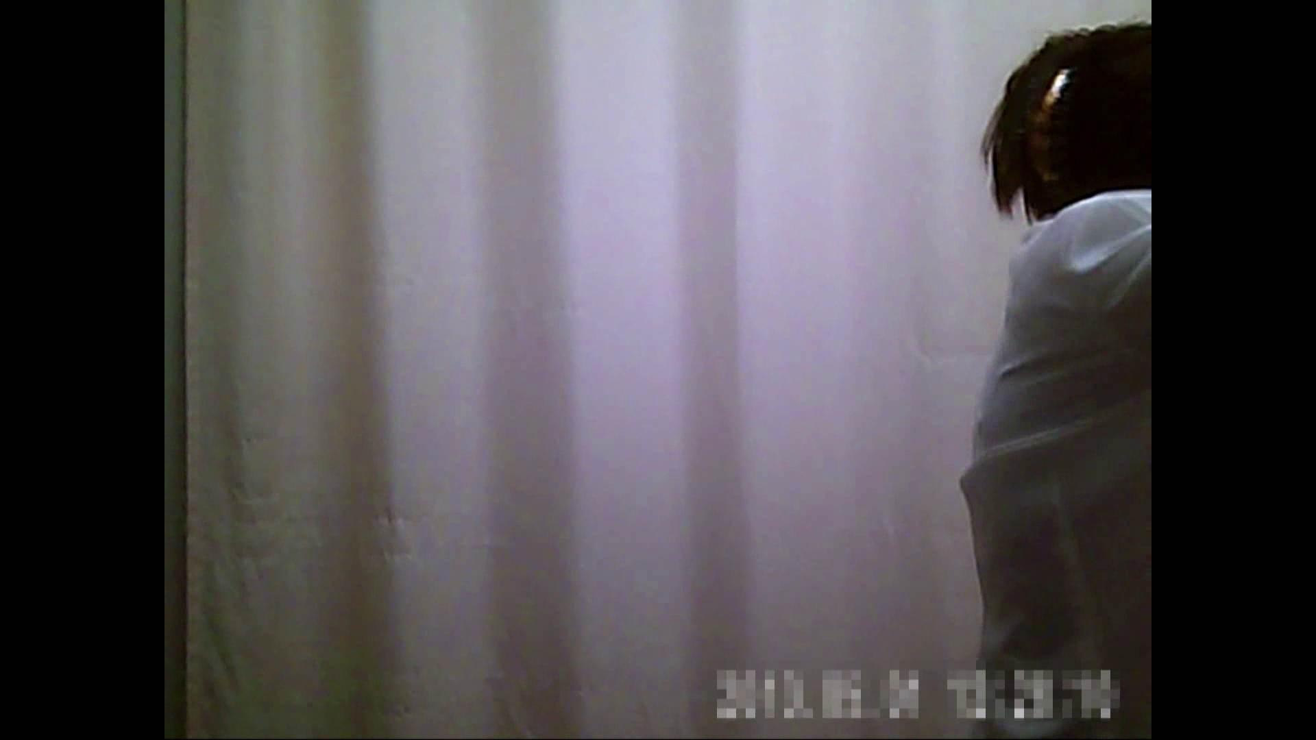 病院おもいっきり着替え! vol.206 おっぱい ぱこり動画紹介 93画像 68