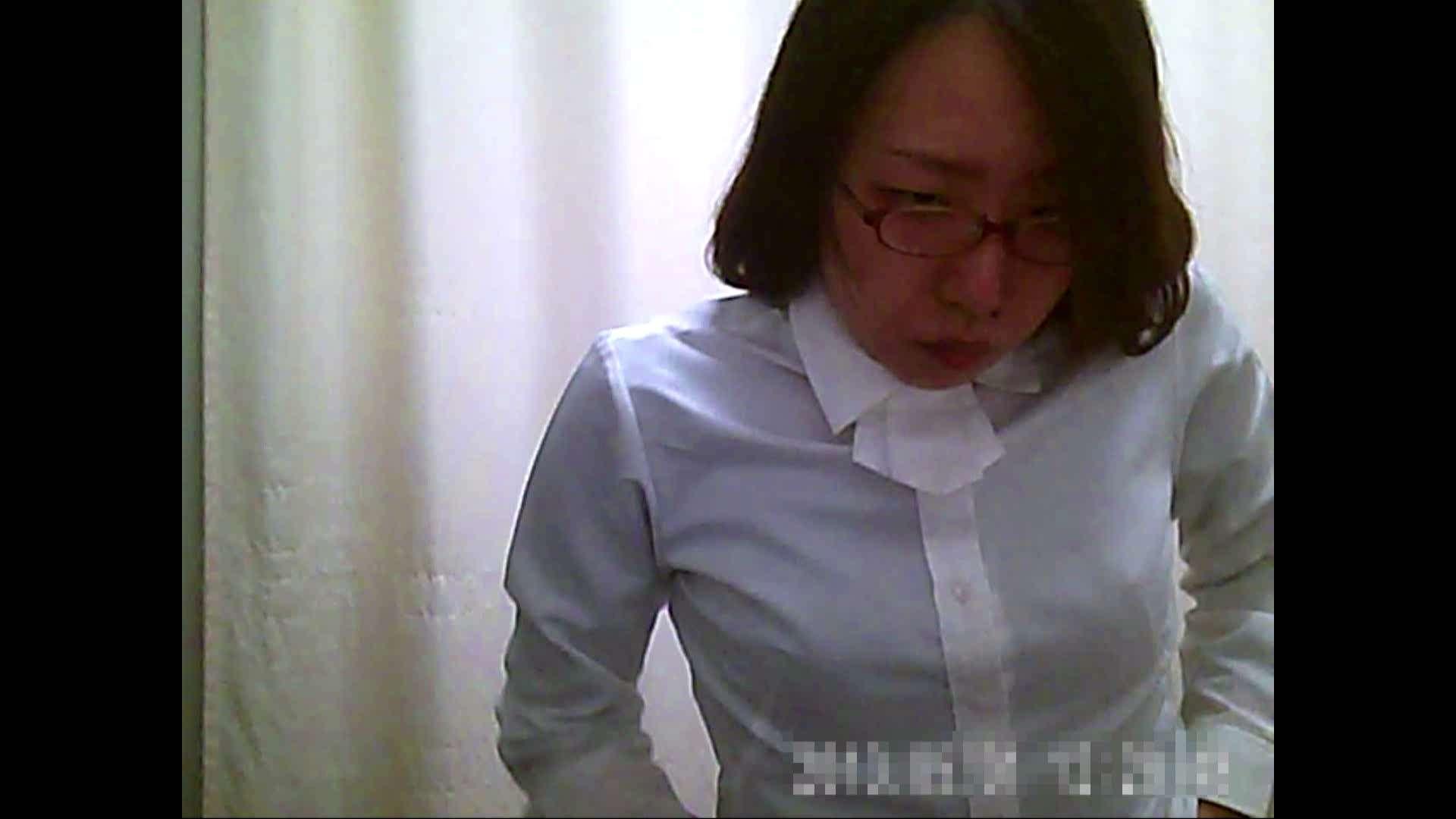 病院おもいっきり着替え! vol.206 盗撮特集 濡れ場動画紹介 93画像 75
