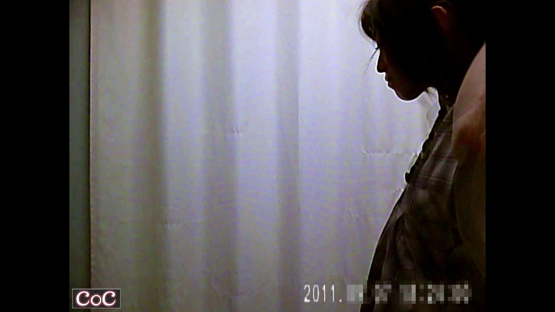 病院おもいっきり着替え! vol.20 巨乳 オマンコ無修正動画無料 80画像 6