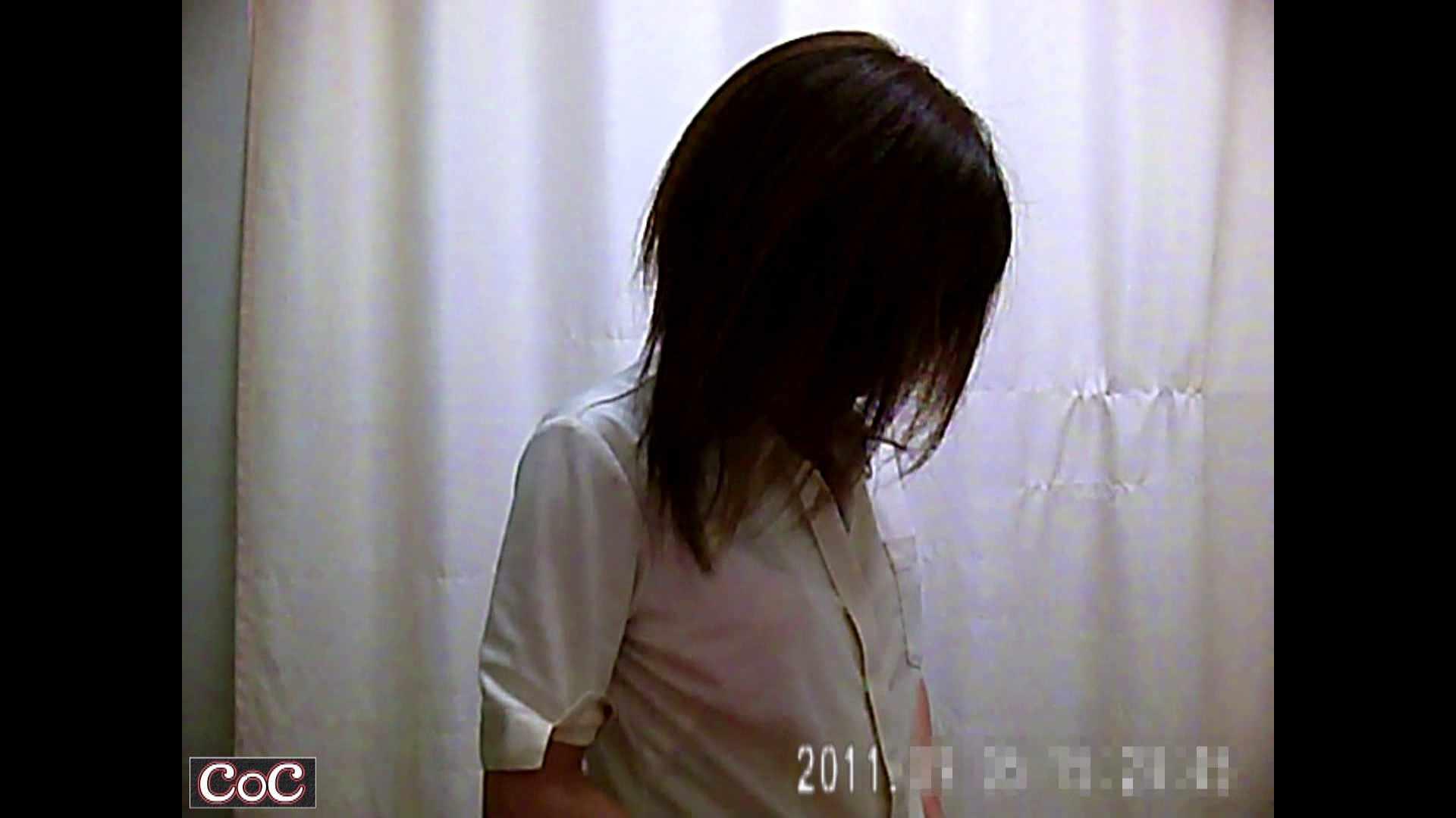 病院おもいっきり着替え! vol.20 貧乳編 アダルト動画キャプチャ 80画像 39