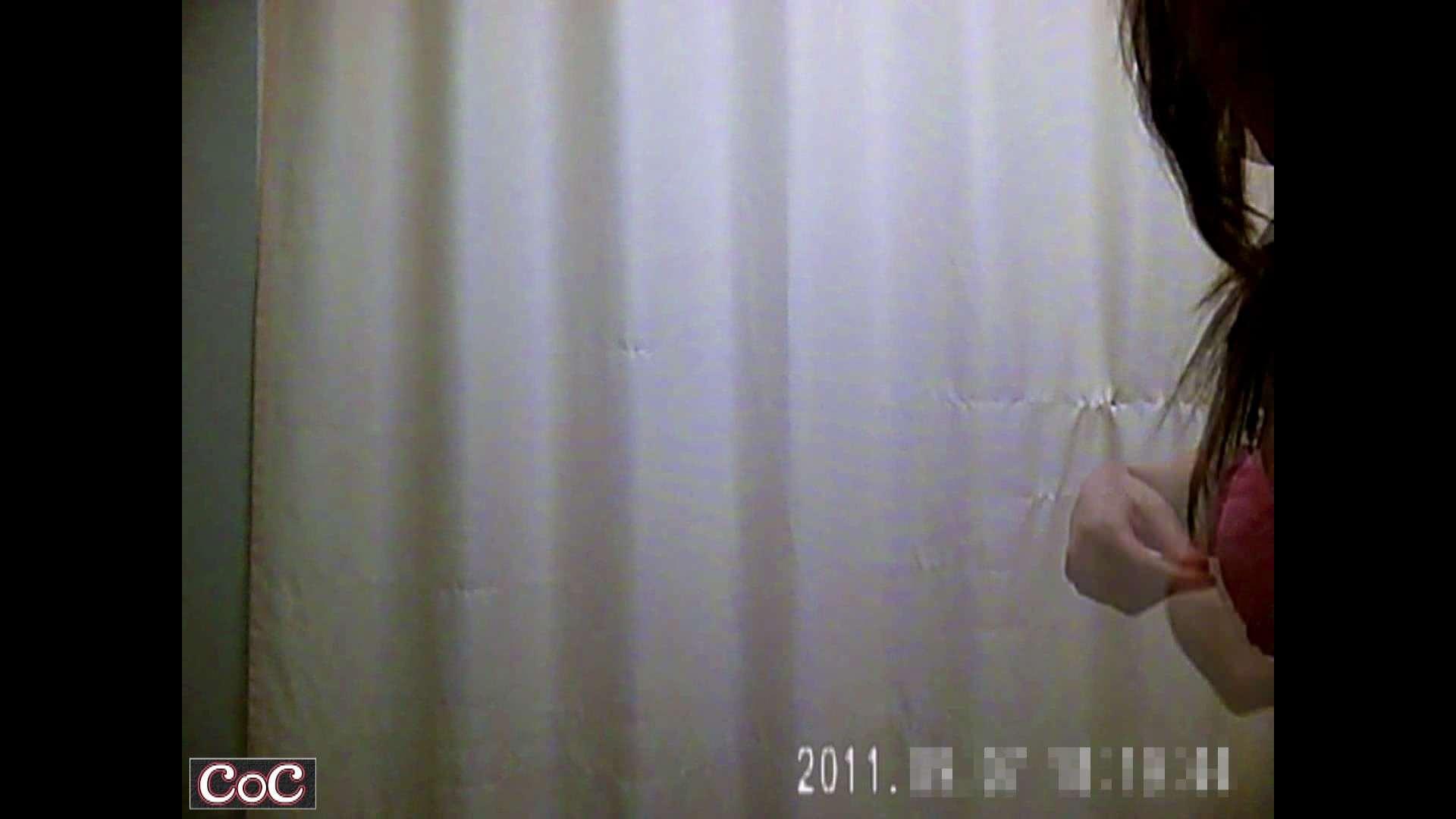 病院おもいっきり着替え! vol.20 盗撮特集 オマンコ動画キャプチャ 80画像 66