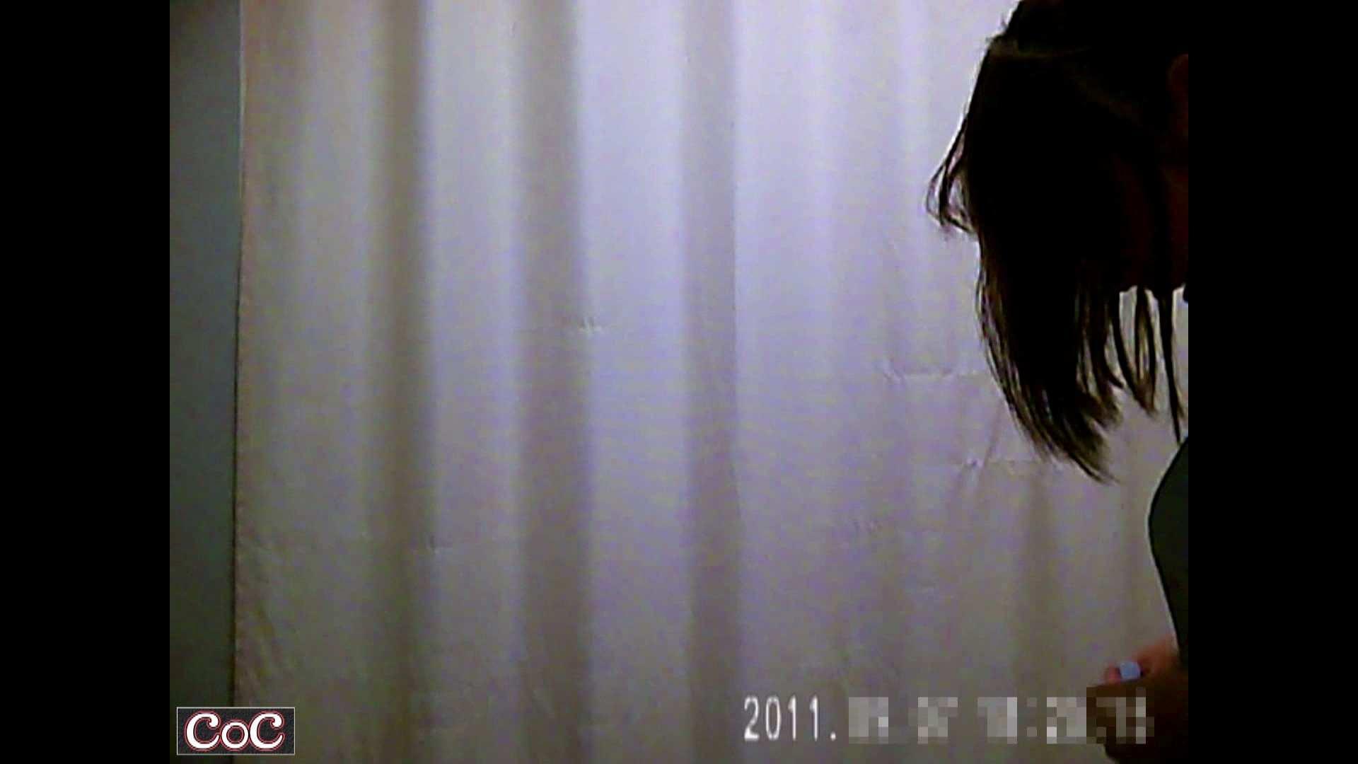 病院おもいっきり着替え! vol.20 乳首 おまんこ動画流出 80画像 69