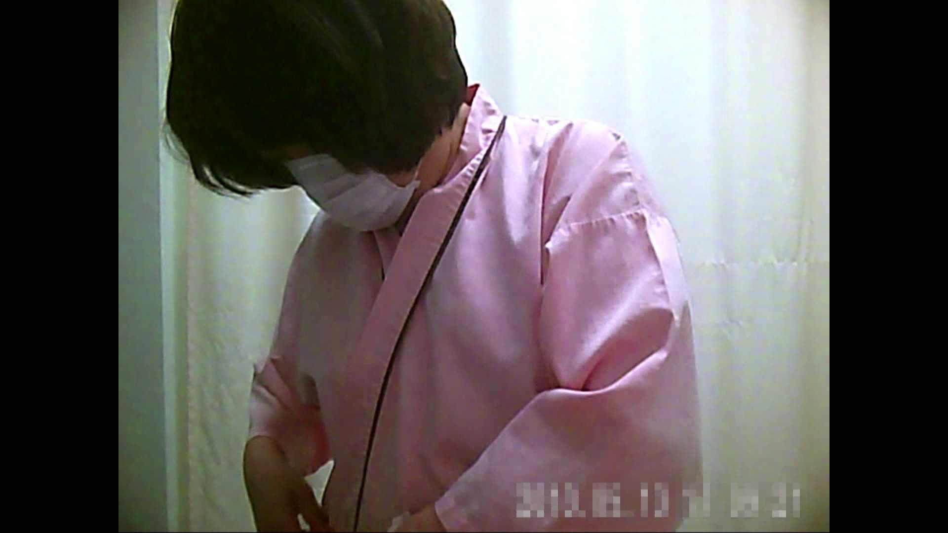 病院おもいっきり着替え! vol.212 巨乳 | 貧乳編  67画像 41