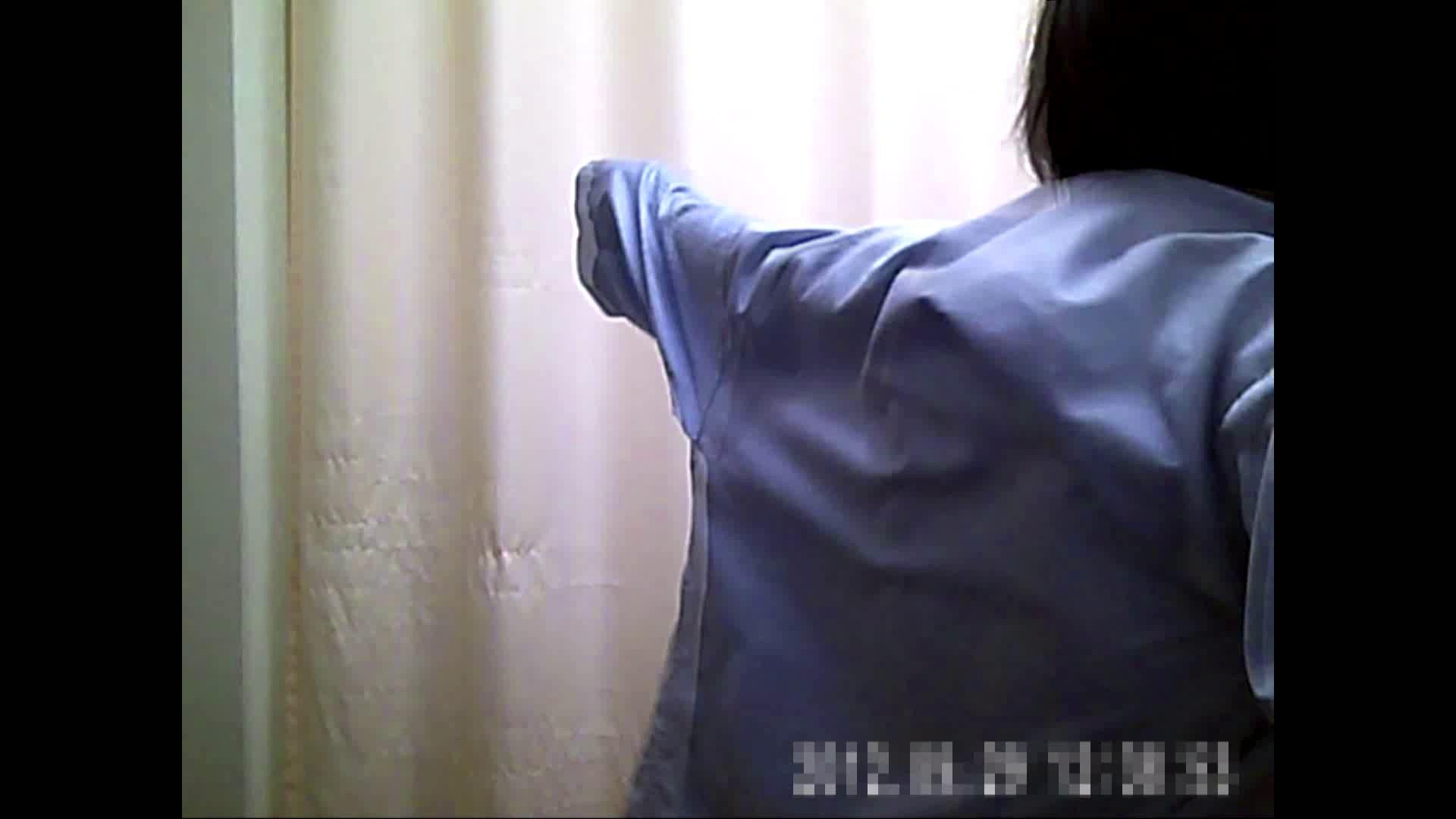 病院おもいっきり着替え! vol.220 盗撮特集 オメコ無修正動画無料 57画像 3