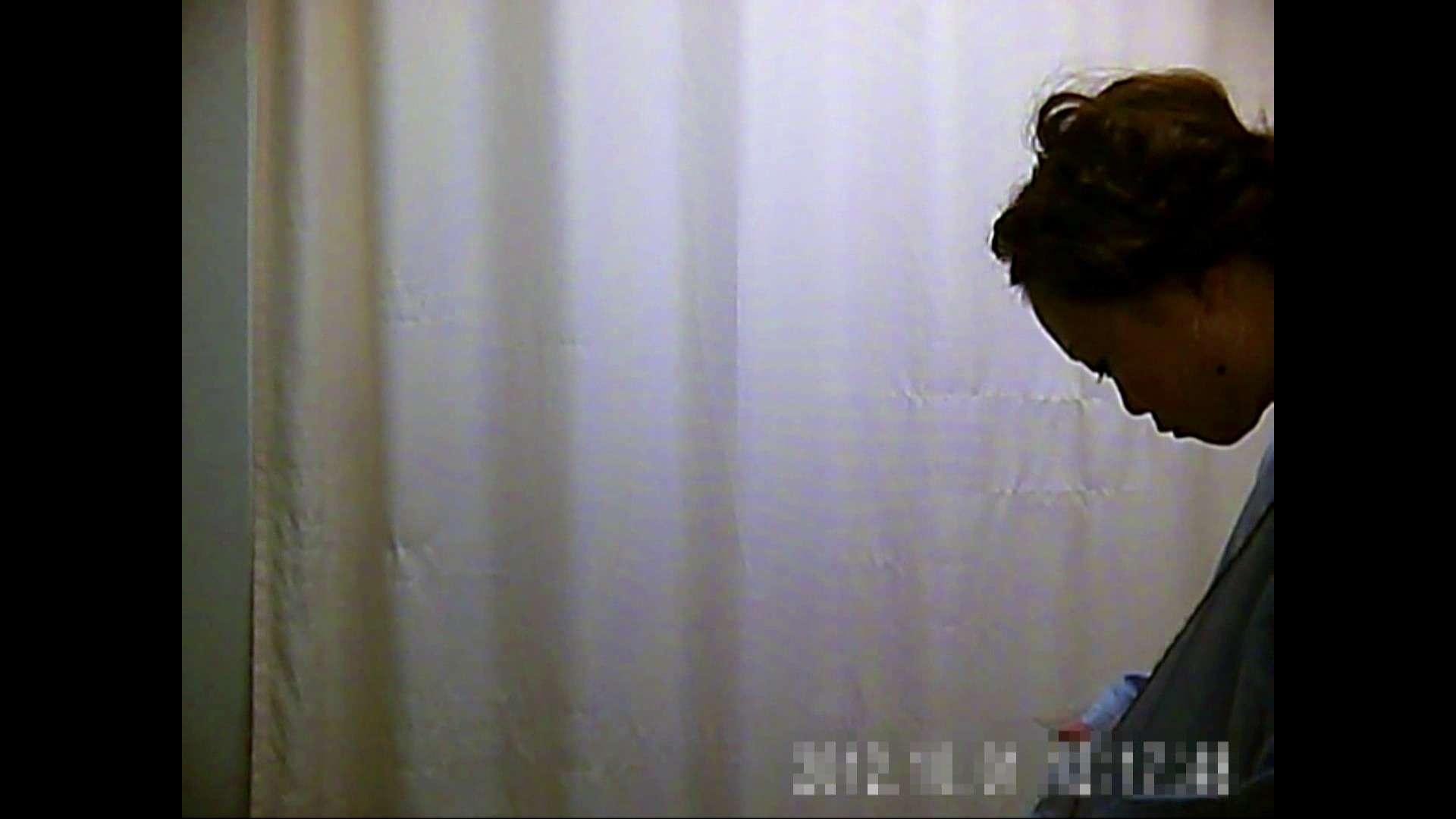 病院おもいっきり着替え! vol.220 巨乳 おめこ無修正動画無料 57画像 6